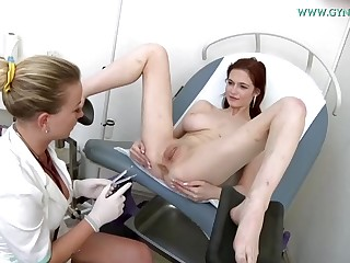 Doctor Porn Clips